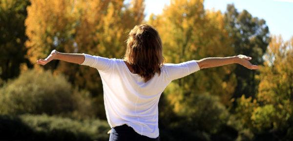 Psychoterapia psychodynamiczna – cele