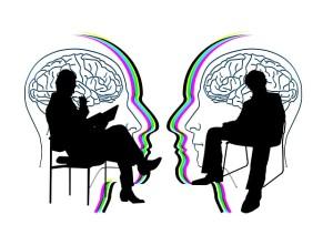 Psychoterapia dla dorosłych