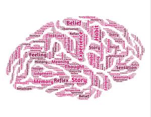 rozwój umysłowy dziecka - psycholog