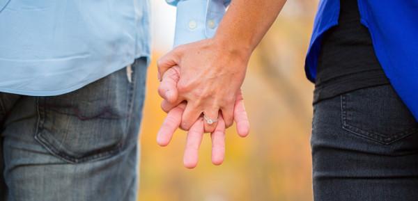 Warsztaty dla małżeństw w Zakroczymiu