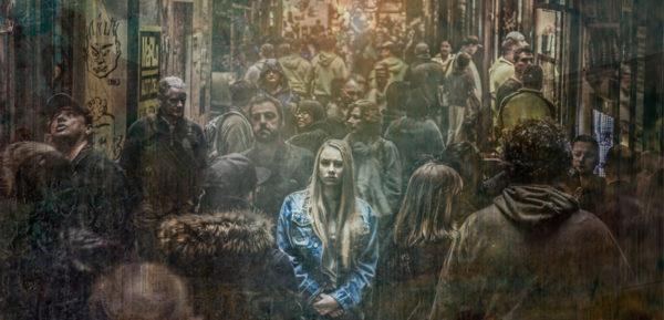 Po co nam wycofywanie się? Informuje płocki psycholog i psychoterapeuta z Grupy Anteris