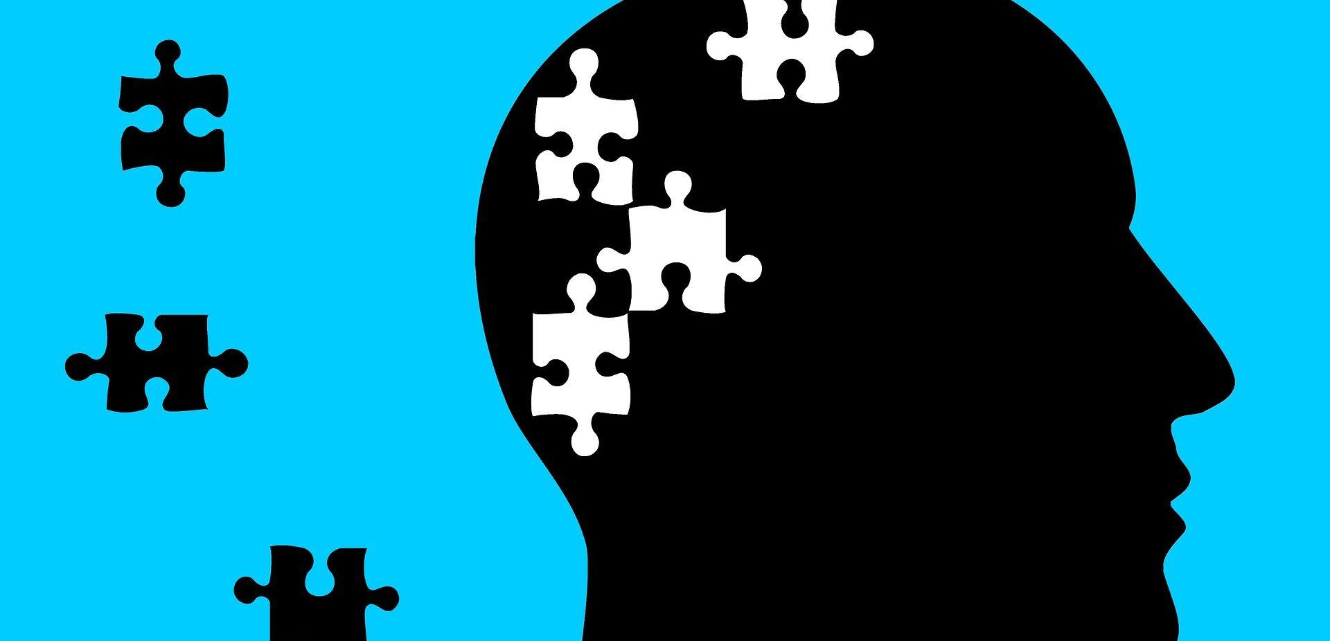 Efekty psychoterapii psychodynamicznej – czy to działa?